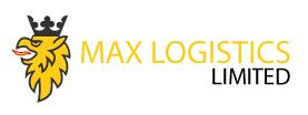 Max Logistics Ltd.